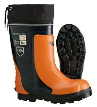 Bushwhacker Boot (VW58-1)