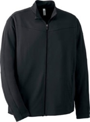 Men's Lifestyle Jacket (88626)