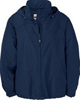 Ladies' Techno Lite Jacket (78032)