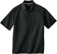 Men's Eperformance Polo (85080)