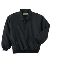 Men's Windshirt (88012)