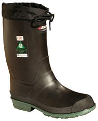 Hunter Boot Safety Toe & Plate (8564)