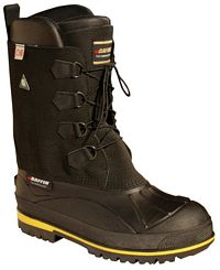Baffin  Barrow Boot (9857)