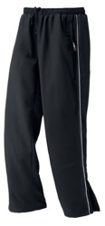 Mens Athletic Track Pant (P04075)