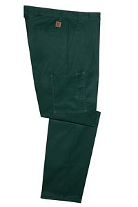 Men's Cargo Pants (1447CAR)