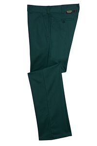 FR Ultrasoft Trims Fit Low Rise Pant (2947US9)