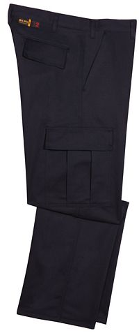 FR UltraSoft Work Cargo Pant (3239US9)