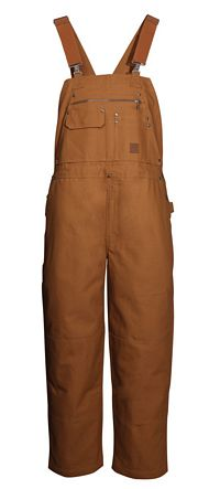 Duck Premium Bib Overall (CD1884)