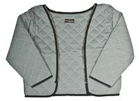 Men's Modaquilt Zip-In/Zip-Out Liner (CL348)