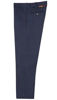 FR UltraSoft Regular Fit Work Pant (TX1431US9)