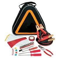Car Safety Kit (GP2937)