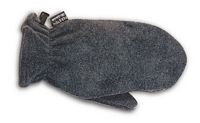 Anti-Pill Polar Fleece Mittens (FP571)