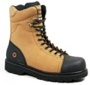 Men's Tanker Boot (17071)