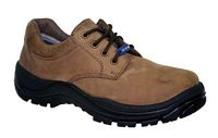 Men's Cyclone Shoe (30550)