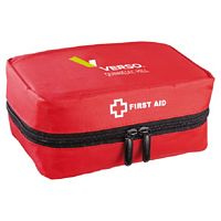 Stay Safe Travel First Aid Kit (1400-46)