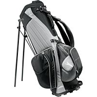 Slazenger Classic Stand Golf Bag (6050-69)