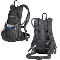 High Sierra Drench Hydration Pack (8050-54)