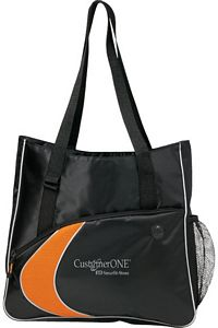 Extreme Sport Tote (15249)