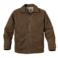Men's Work Jacket (CWJ-1)
