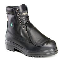 Men's Mercenary Met Workboot (7926)