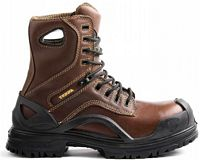 Men's Bridge Boot (915532)