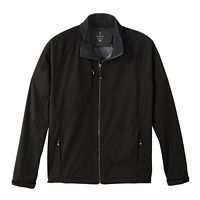 Men's Tunari Softshell Jacket (12932)