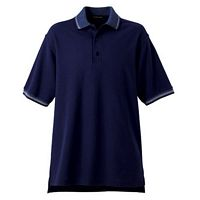 Men's Woodcreek Polo (16601)