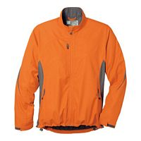 Women's Selkirk Jacket (92930)