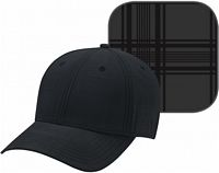 6 Panel Constructed Contour (AC0006)