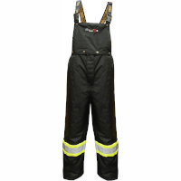 Journeyman 300D FR Safety Winter Pant (3907FRWP)