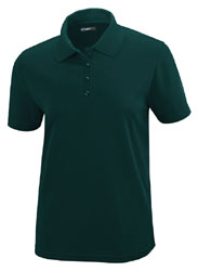 Women's Performance Golf Shirt (78181)