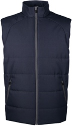 Men's Engage Interactive Insulated Vest (NE702)