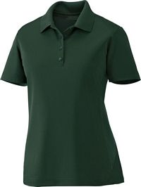 Ladies' Snag Protection Polo (75108)