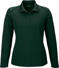 Ladies' Snag Protection Polo (75111)