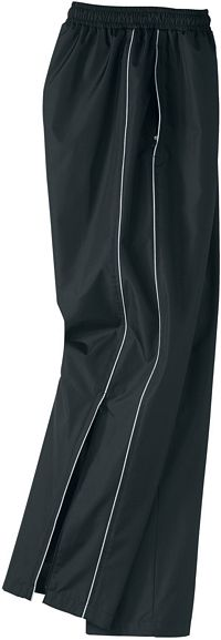 Ladies Active Wear Pants (78022)