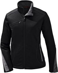 Ladies' Escape Fleece Jacket (78649)