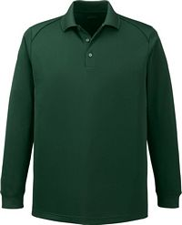 Men's EPERFORMANCE Polo (85111)