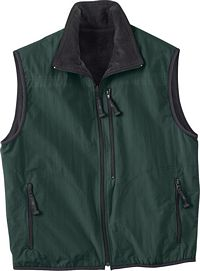 Men's Techno Lite Reversible Vest (88019)