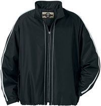 Men's Active Wear Jacket (88081)