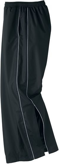 Men's Active Wear Pants (88082)