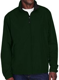 Men's Techno Lite Jacket (88083)