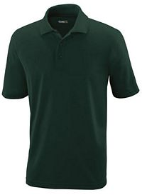 Men's Peformance Golf Shirt (88181)