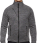 Men's Bonded Fleece Jacket (88697)