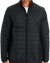 Men's Men's Prevail Packable Puffer Jacket (CE700)