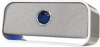 Brookstone Bluetooth Wireless Speaker (70231)