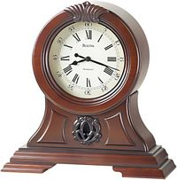 Home and Office Collection Clock (B1998)