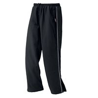 Ladies Athletic Pants (P04076)