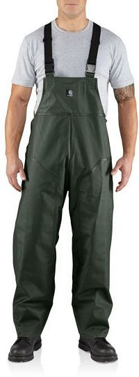 Men's Surrey Pants (100101)