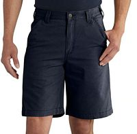 Men's Rugged Flex Rigby Short (102514)