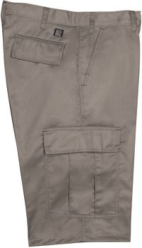 Cargo Pocket Big Bill Short (3249)